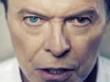 david_bowie_valentines_screen_grab_l