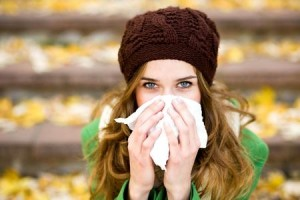 i-metodi-naturali-per-rinforzare-il-sistema-immunitario_1fd1180aab338365fb51c7e23f73e6ae
